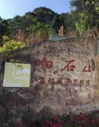 Liu-Hong-7.jpg
